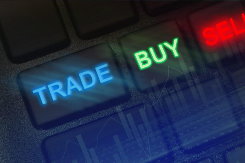 株式公開買付けの流れ