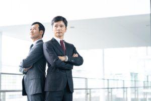 企業再生を解説|概要や手順、成功のポイントとは