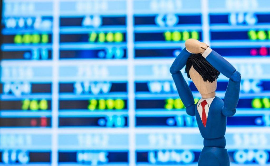 株式譲渡益の特徴や株式配当金との違い