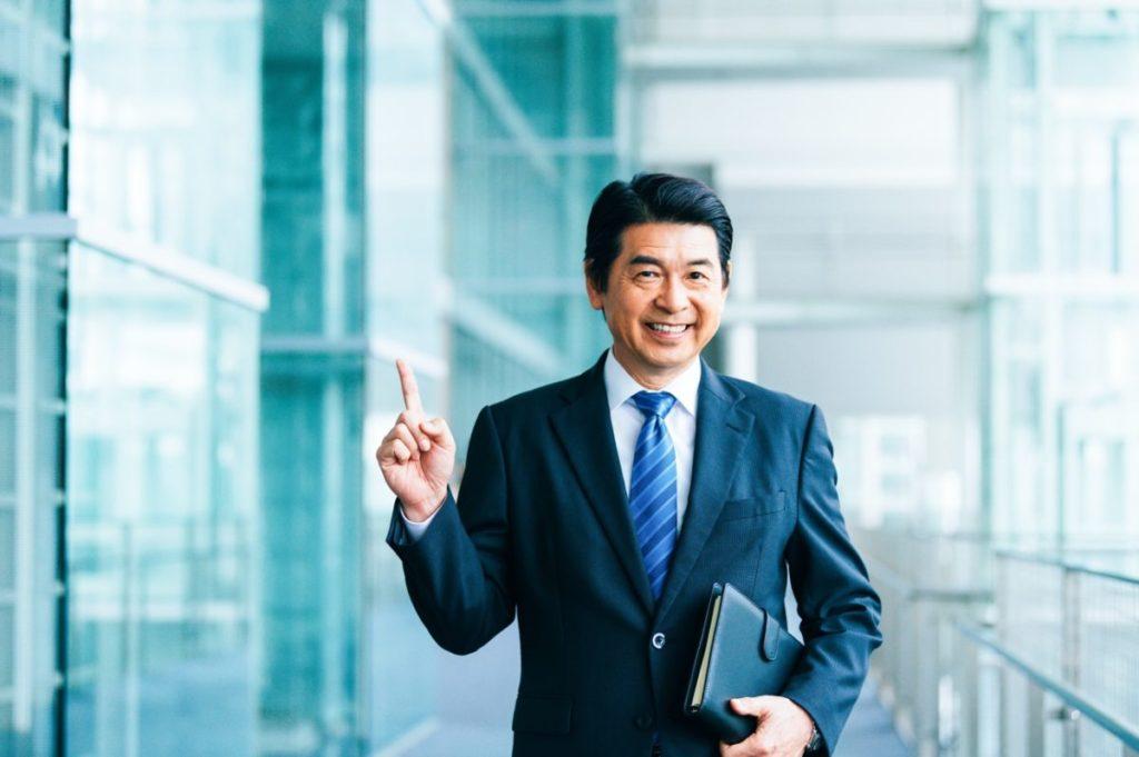 M&A成功のために公認会計士が気を付けるべきポイント