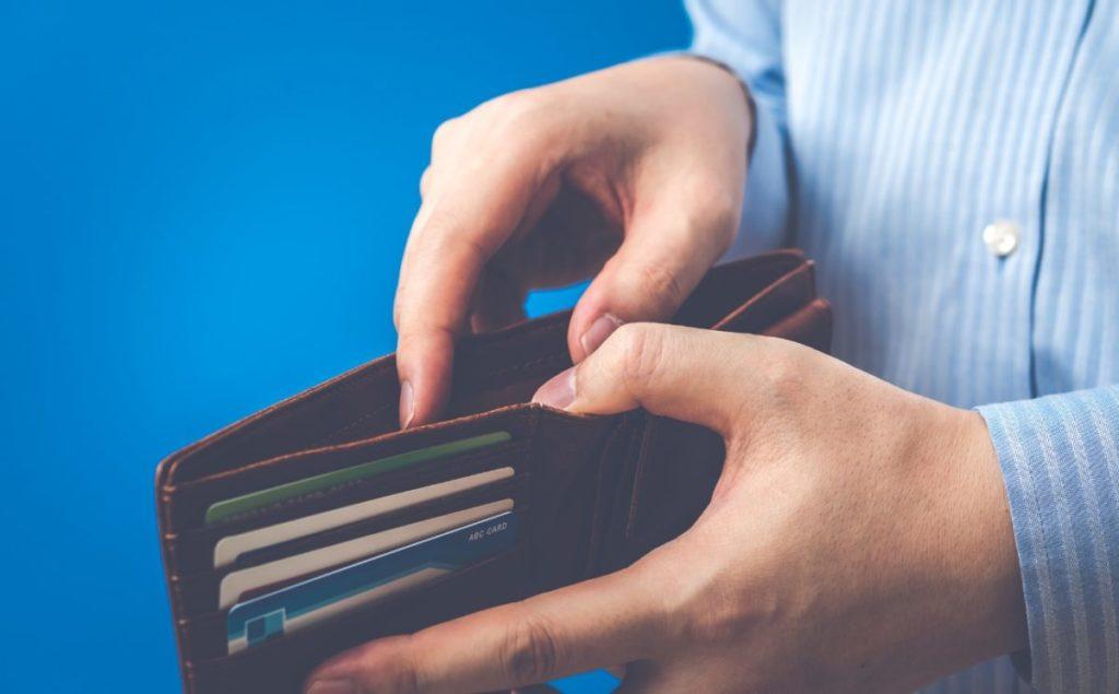 株式譲渡益で課税される税金の支払い方法