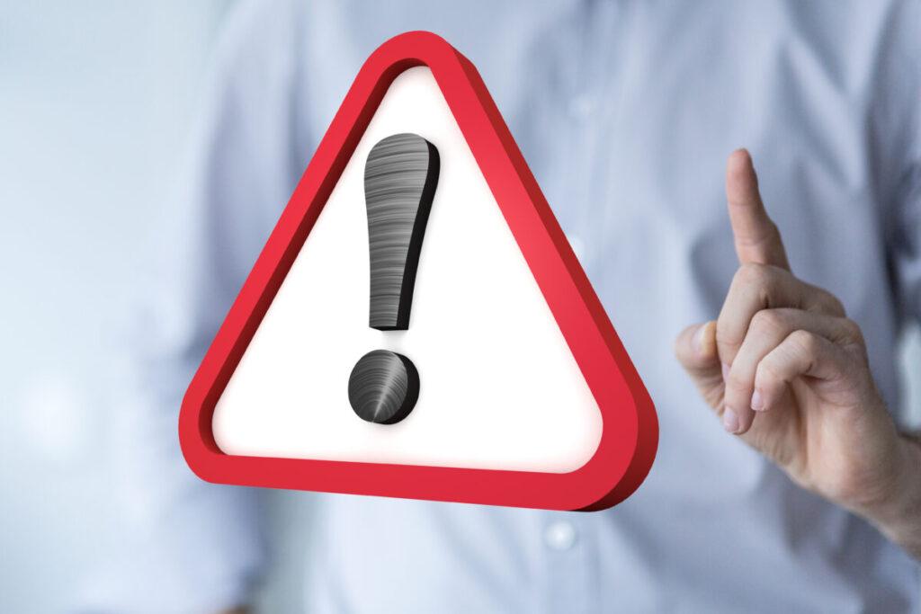 株式譲渡承認請求を行う上での注意点