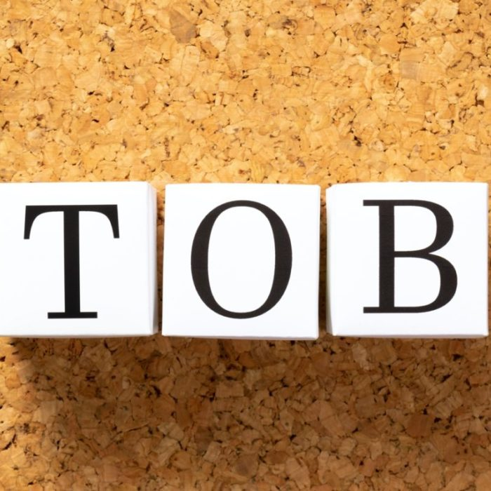 TOB不成立の事例から学ぶ結果と原因!ディスカウントTOBの効果とは?