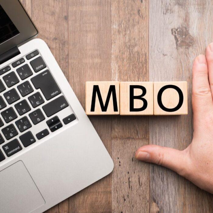MBOのスキームを理解して効果的な戦略にしよう!過去の事例も紹介