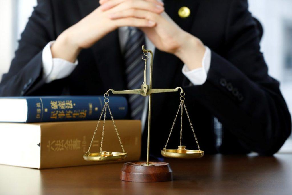 会社分割において、従業員は労働契約承継法により保護される