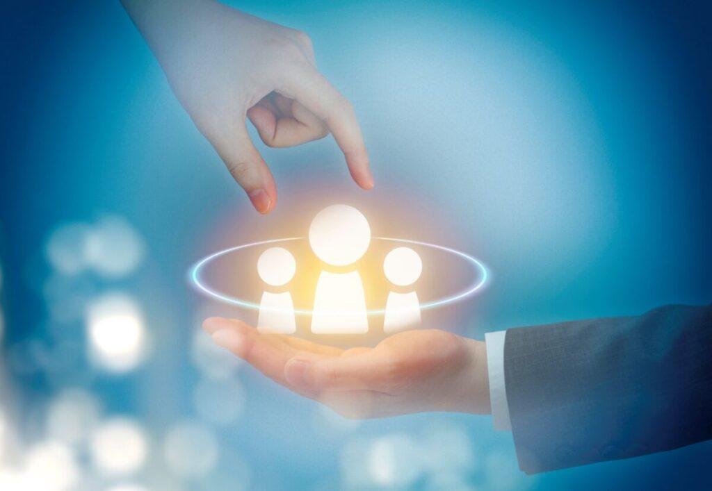 事業譲渡では「契約上の地位」の移転手続きが必要