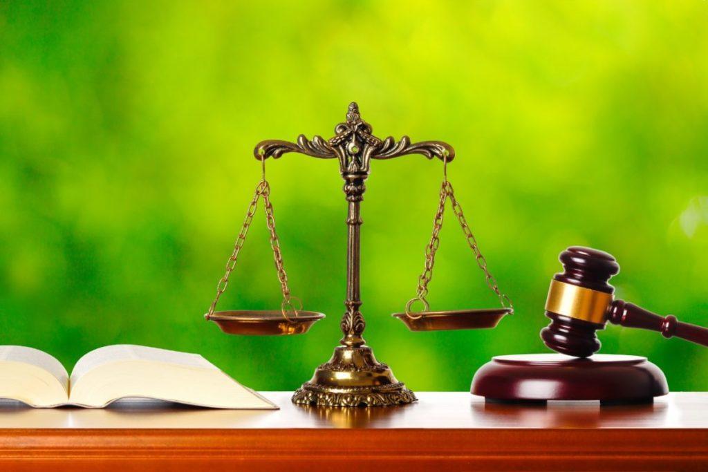 会社分割に関わる裁判例