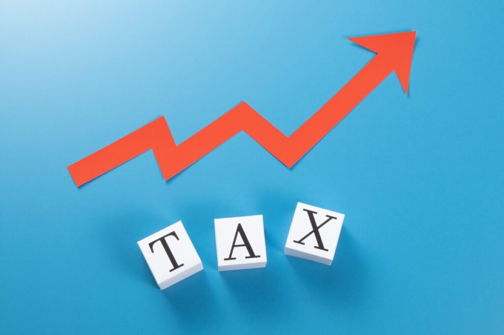 組織再編で移動する資産の「税制」