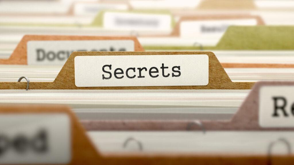 機密保持契約書のポイントと注意点