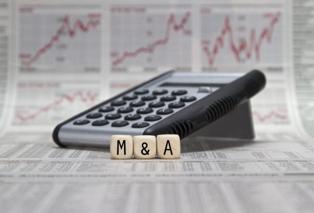 M&A戦略は東京の中小企業にこそ必要