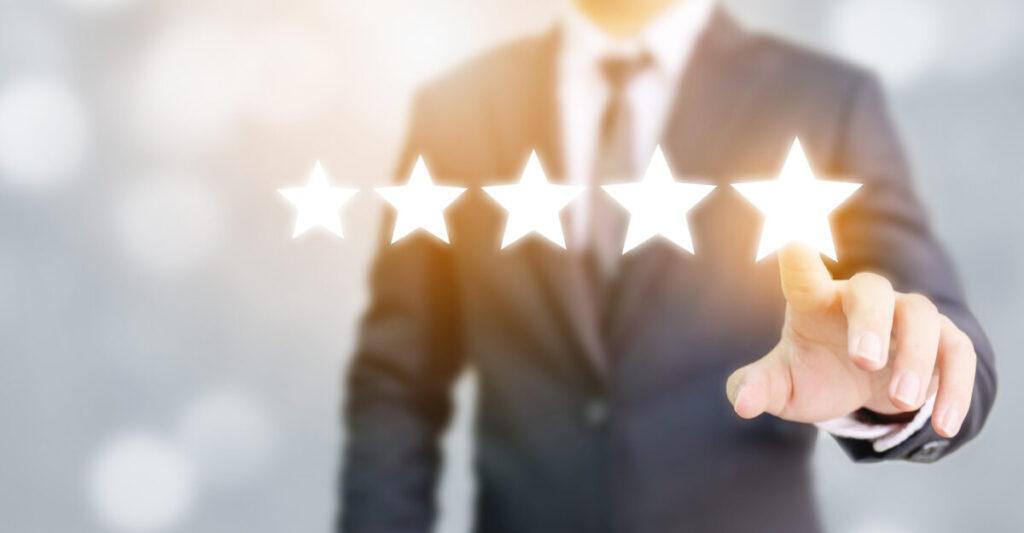 企業価値評価とはどんなものなのか?