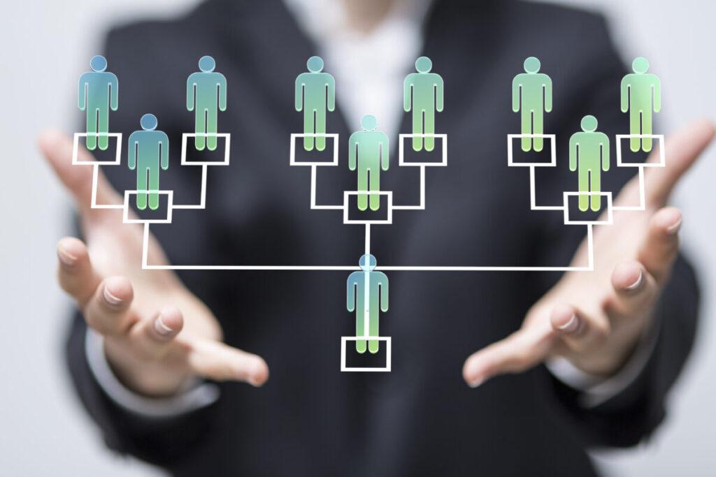 労務視点から見る人員整理方法