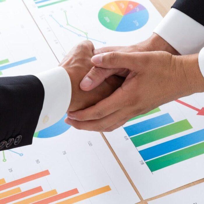 事業承継対策は計画的に!事業承継が必要な会社と事業承継の対策方法とは