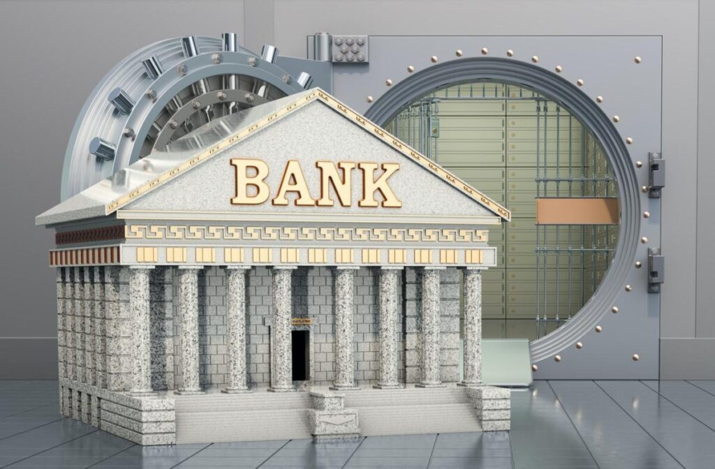 M&Aの相談先(2):金融機関(銀行・証券会社など)