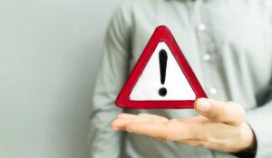 Webサイトを売却する際の注意点