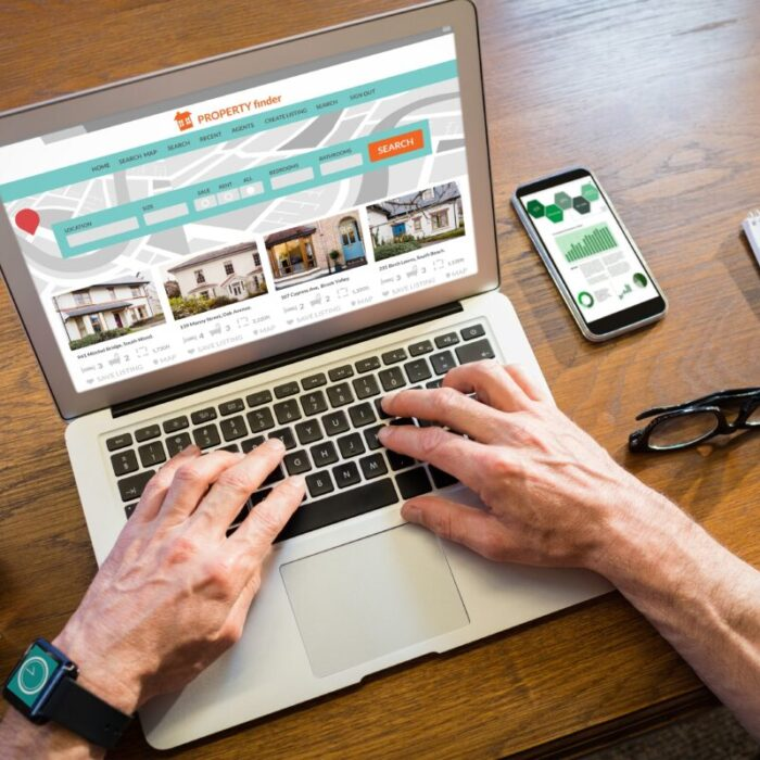 Webサイト売買の始め方!収益の仕組みと注意点も解説