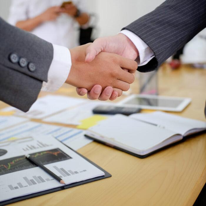 PPAとはどのような会計処理?のれんと無形資産の重要性も解説