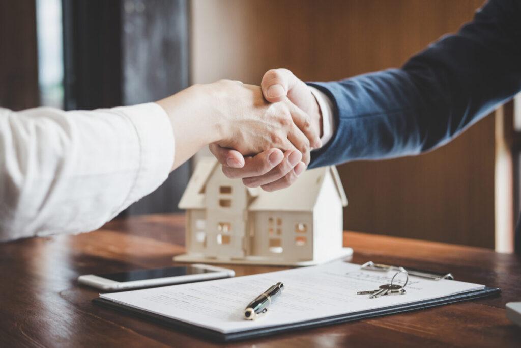 2 夫婦間の居住用不動産贈与の保護