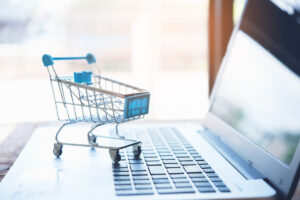 Webサイトを購入する方法