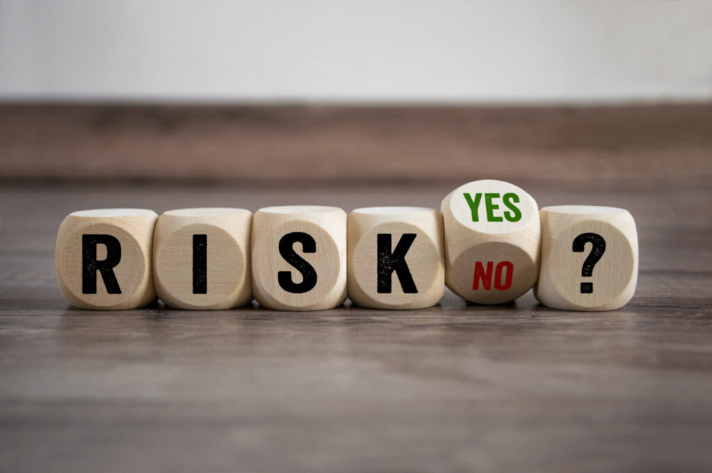 簿外債務がある企業とのM&Aはなぜ危険?