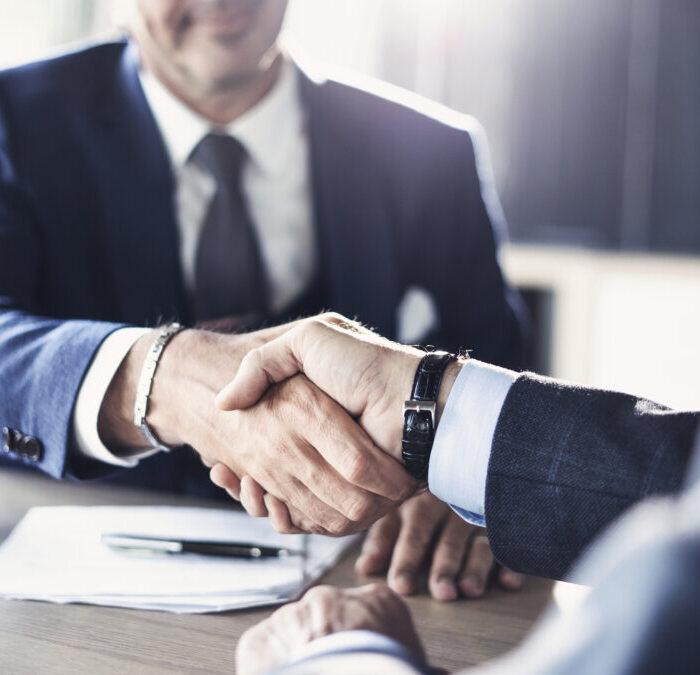相続によって事業承継するのは有効?活用できる制度や相続対策を紹介