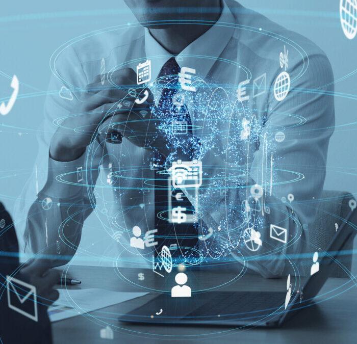 事業再生ADRの特徴やメリット・デメリットとは?事例とともに紹介