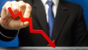 後継者問題によって日本経済はどうなる?