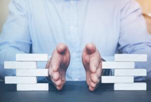会社分割における包括承継の範囲と基本的な情報を解説!
