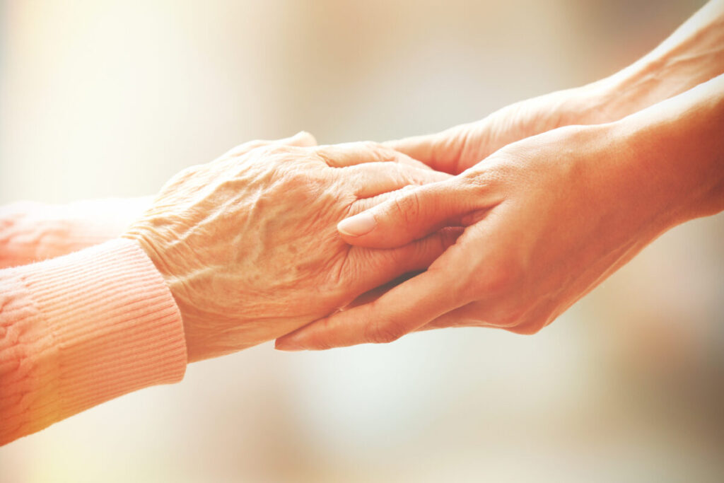 6 介護等の貢献が特別の寄与になる