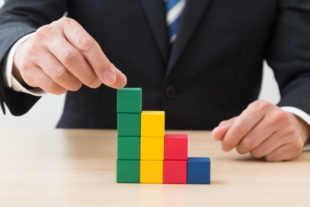 株式の希薄化に関わる第三者割当増資とは?