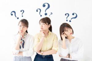 M&Aで売却された会社の従業員への影響は?