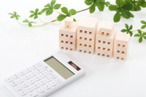 企業価値評価を算出する方法