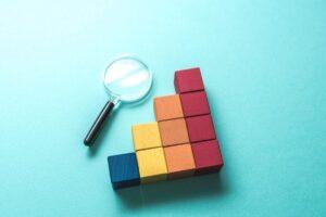 M&Aの企業価値評価とは?算定方法と企業価値を向上させる方法を解説!