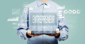 有名起業家がバイアウトを行った事例