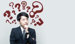 M&Aの企業価値評価とは?