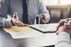 労働契約承継法のポイント
