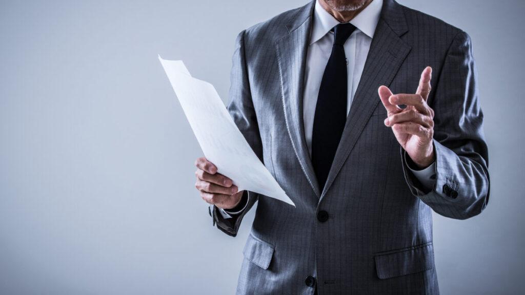 経営者保証に関するガイドラインをチェック