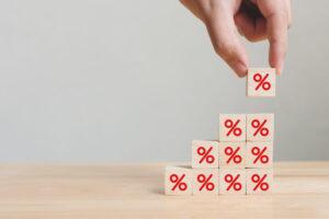 経営権のために必要な議決権の保有割合