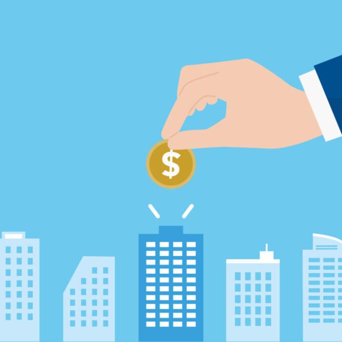 PEファンドによる買収は何が違う?メリットデメリットを解説