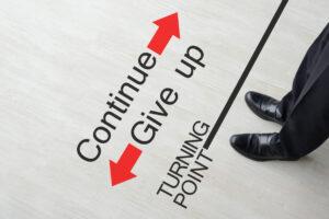 廃業とは。休業と倒産との違いについて