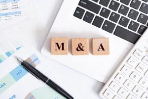 契約・承継に関する用語を整理