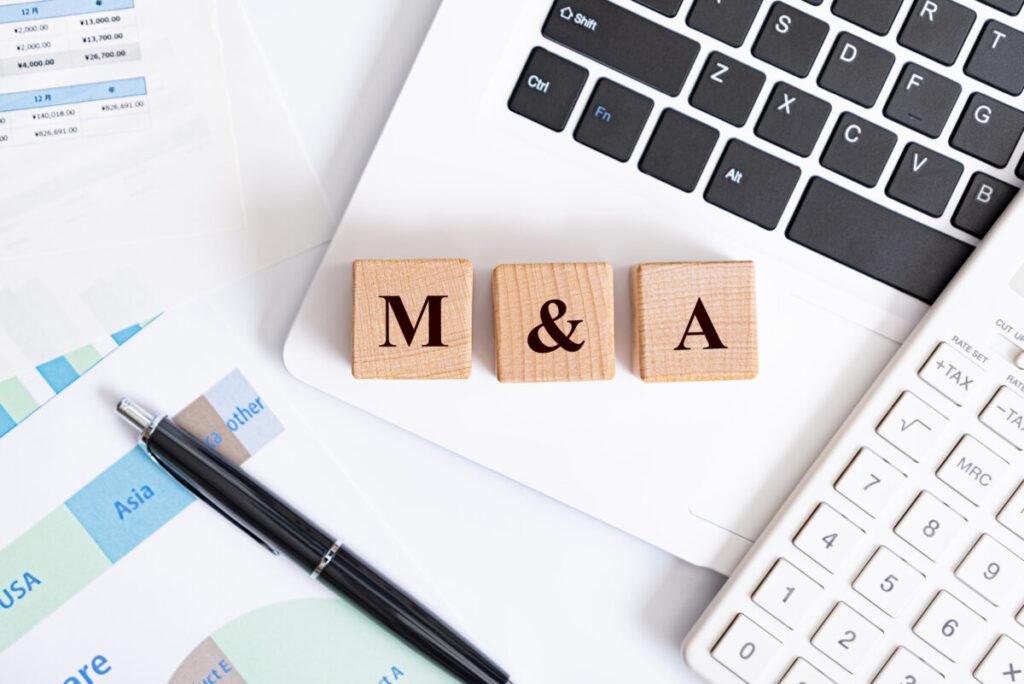 M&A(事業承継)時の個人保証が変わる?