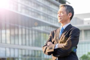 経営権とは?獲得するための条件と事業継承のポイント