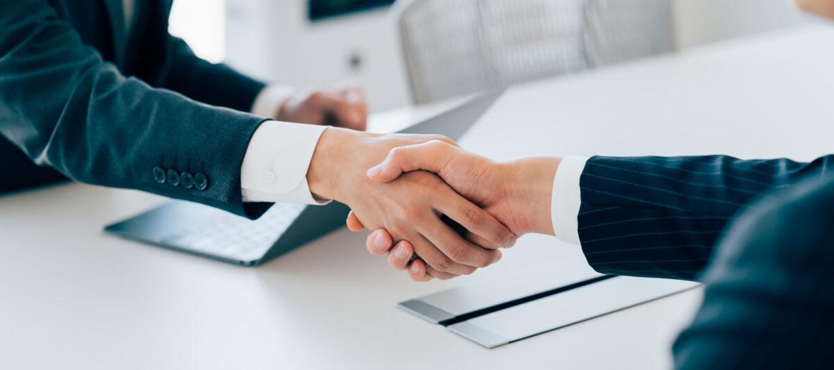 M&Aの最終合意契約に表明保証条項を含める意義