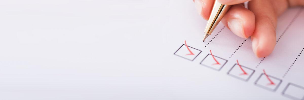 表明保証のポイント-含めるべき条項