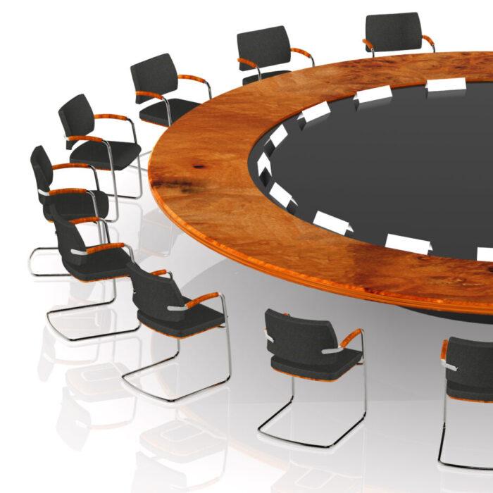 株式持ち合いは解消すべき?メリット・デメリット、具体的な手順を紹介