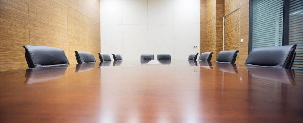 経営権の承継=事業承継をスムーズに進めるポイント