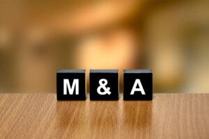 なぜ中小企業のM&Aが注目されるのか