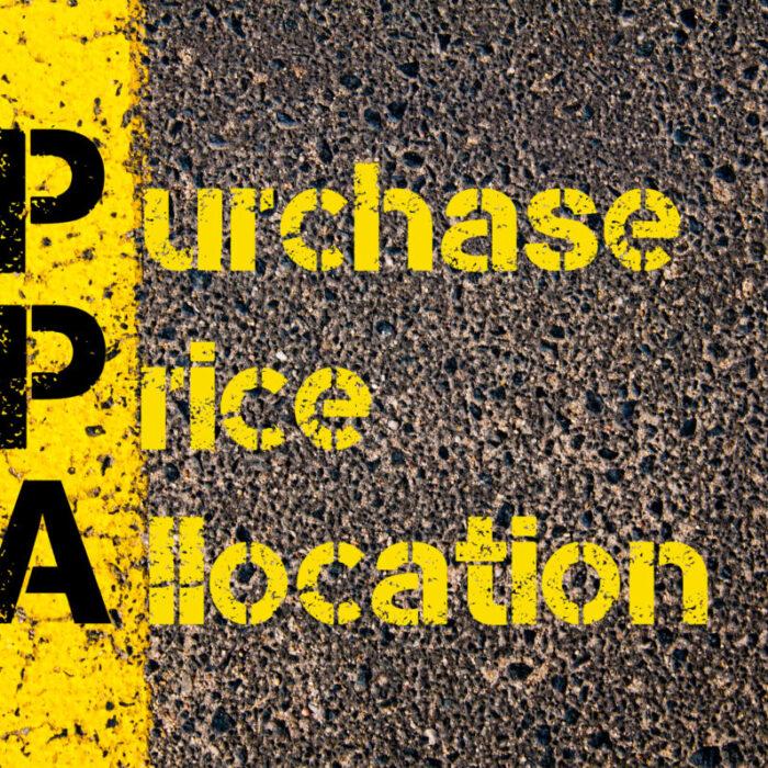 知らずに放っておけないM&AとPPAの基本的な知識