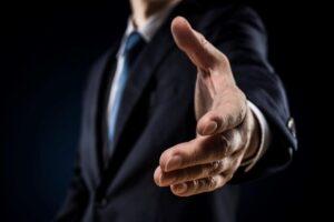 買手側企業のストックオプションの扱い方